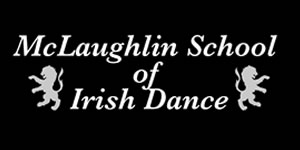 McLaughlin School of Irish Dance